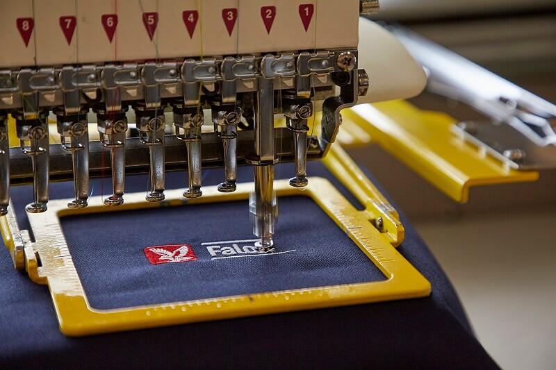 euroglove mascotbedrijfskleding.nl bedrijfskleding borduren