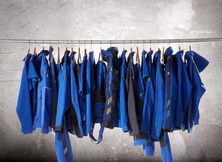 euroglove bedrijfskleding mascotbedrijfskleding.nl