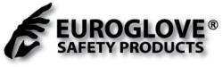 logo euroglove bedrijfskleding